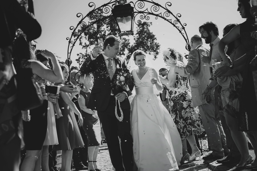 mariage burdimilion