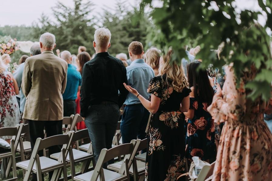 cérémonie laique mariage burdimilion