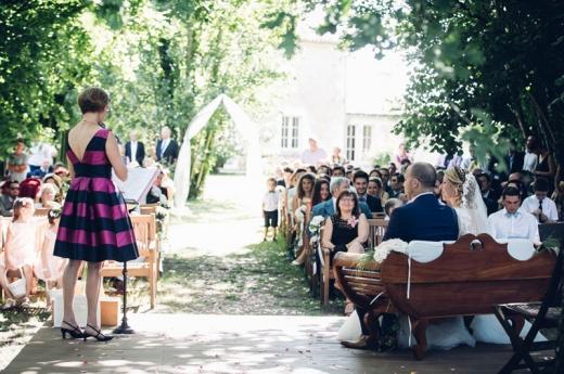 celebration-mariage-laique